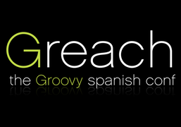 Greach: The Groovy Spanish Conference